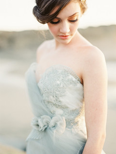 0029-Courtney-Bridal.jpg