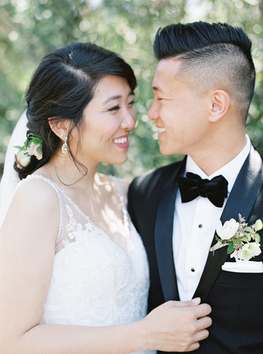 0039-Cielo Farms-Malibu Wedding-When He