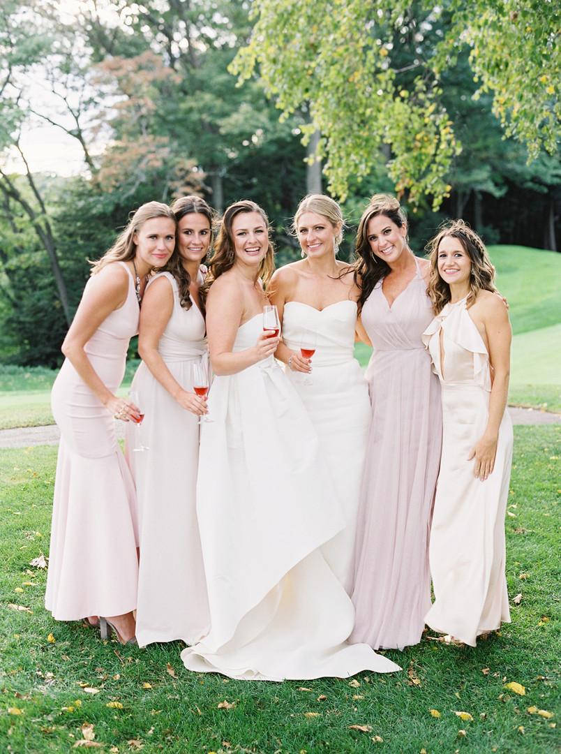 0038-Anna-Dave-Wedding-When-He-Found-Her