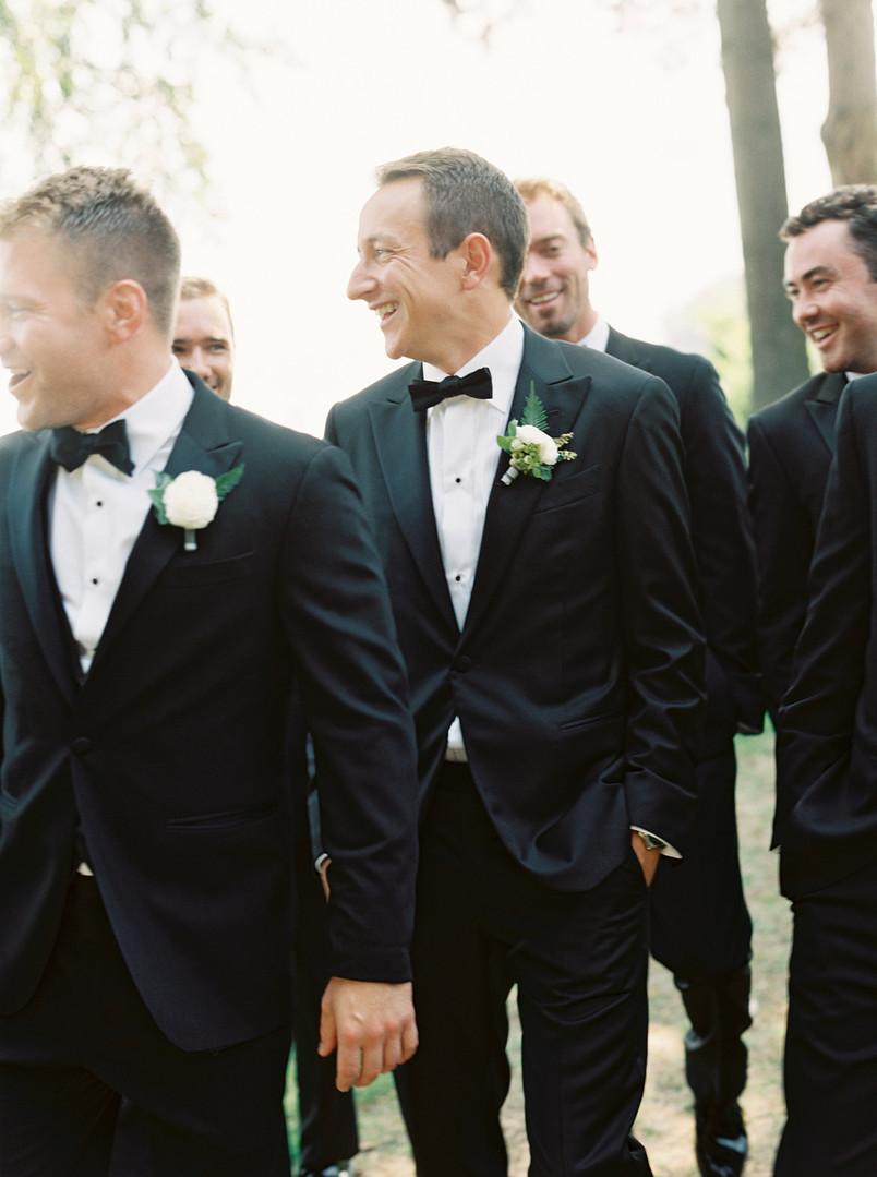 0165-Stephanie-Matt-Married-When-He-Foun