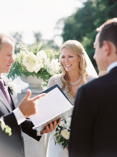 0283-Stephanie-Matt-Married-When-He-Foun