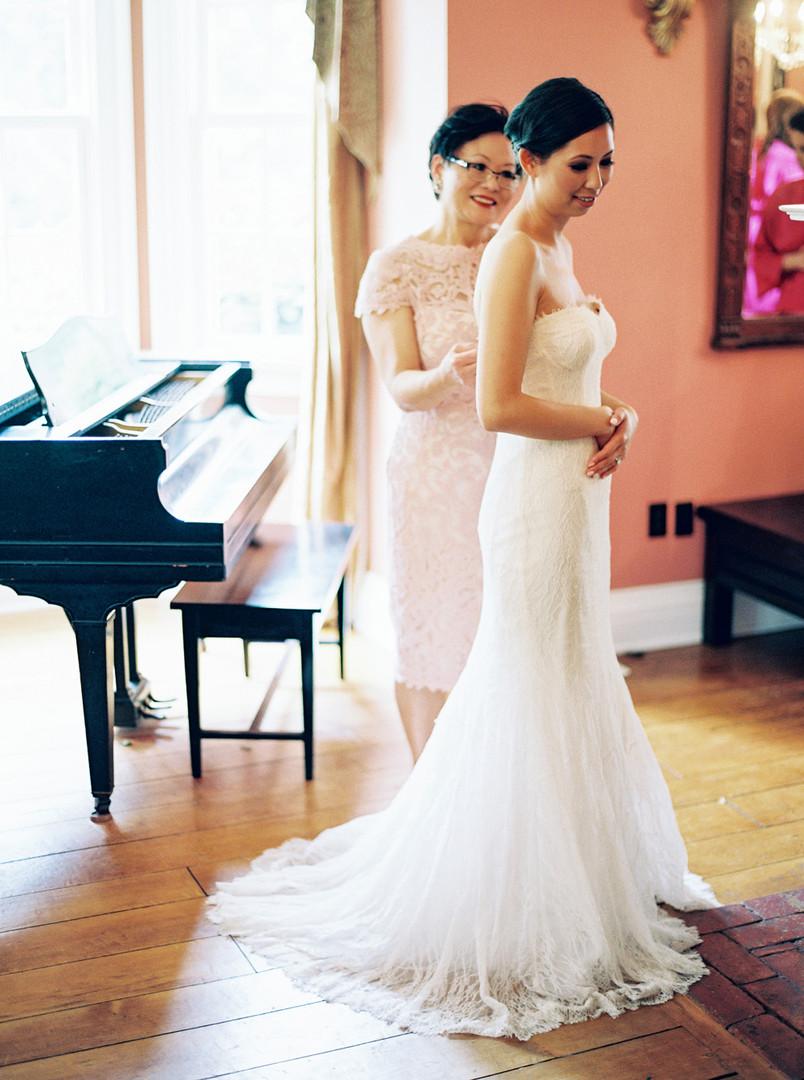 0032-When-He-Found-Her-Vineyard-Wedding-