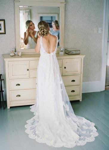 0162-Kaylee-James-Married-Nova_Scotia_We