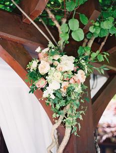 0003-Rhiannon-Travis-Married.jpg