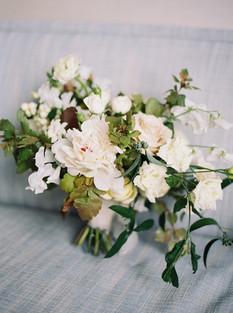 0016-Hilary-Christian-Wedding-WhenHeFoun