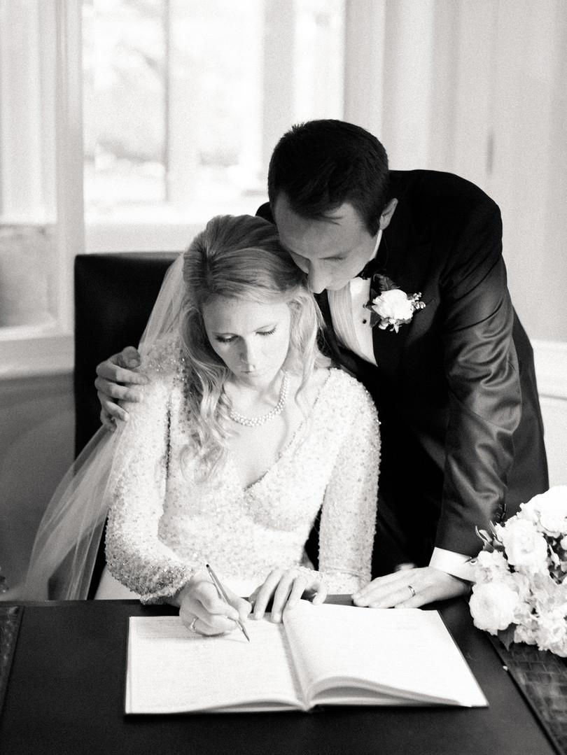 0303-Stephanie-Matt-Married-When-He-Foun