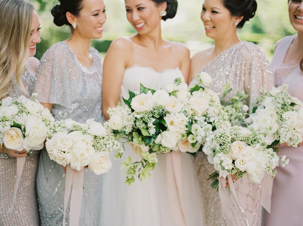 0056-When-He-Found-Her-Vineyard-Wedding-
