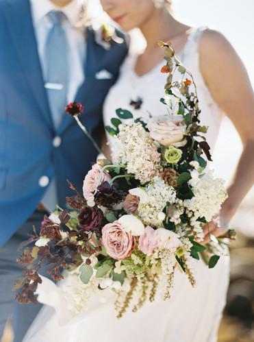 0333-Kaylee-James-Married-Nova_Scotia_We