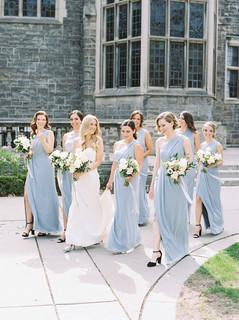 00028Will Reid Toronto Wedding Tirnity C
