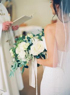 0121-Sarah-Robert-Married-When-He-Found-