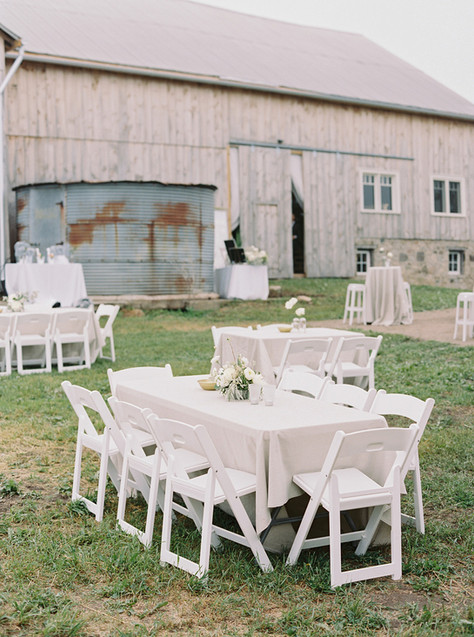 0150-Cass-Mark-Married-Outdoor-Wedding-P