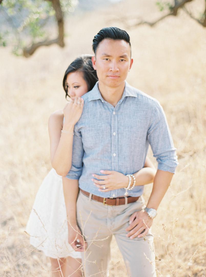 0003-When-He-Found-Her-Malibu-California