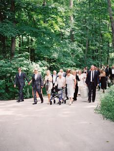 0069-Rhiannon-Travis-Married.jpg