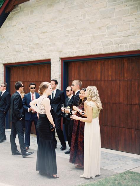 0083-Rhiannon-Travis-Married.jpg
