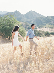 0002-When-He-Found-Her-Malibu-California