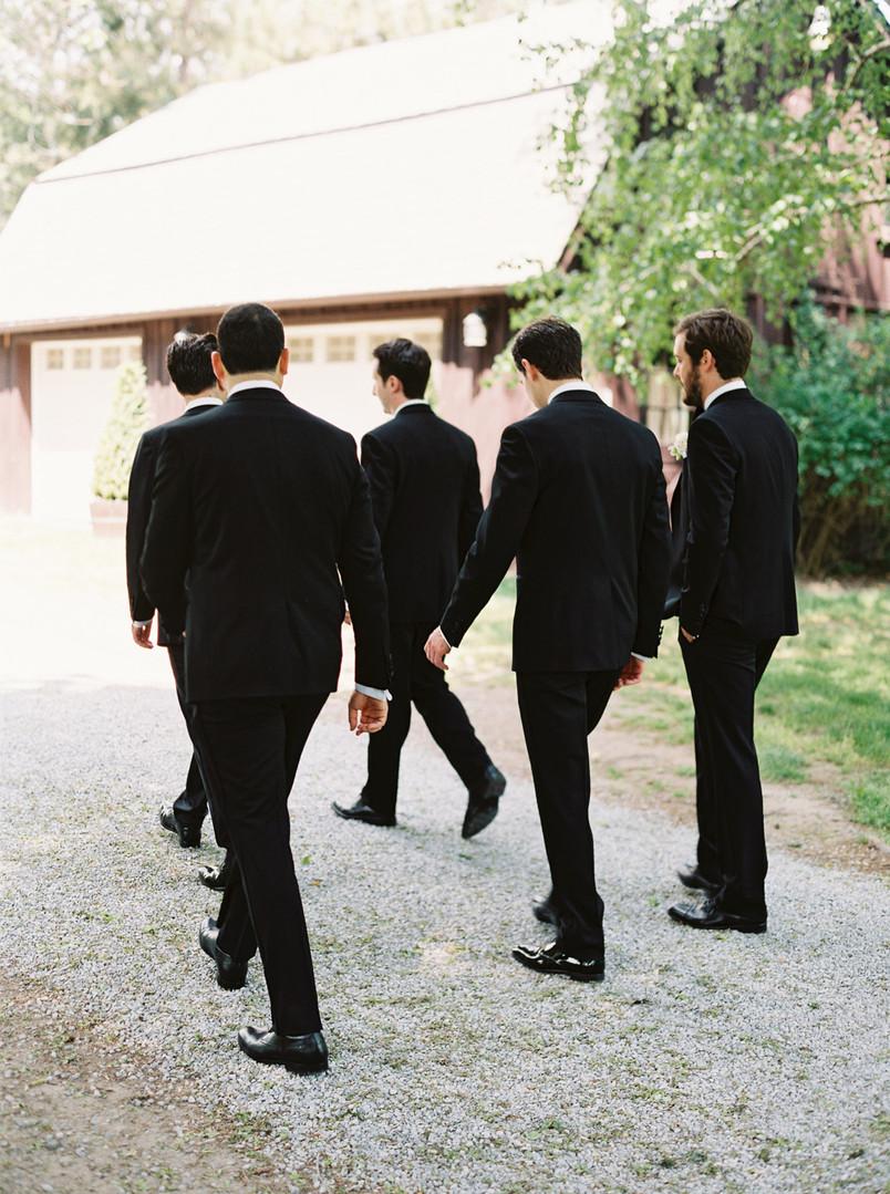 0067-When-He-Found-Her-Vineyard-Wedding-
