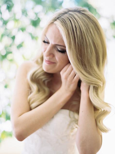 00013Will Reid Toronto Wedding Tirnity C