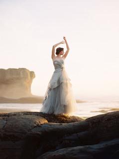 0034-Courtney-Bridal.jpg