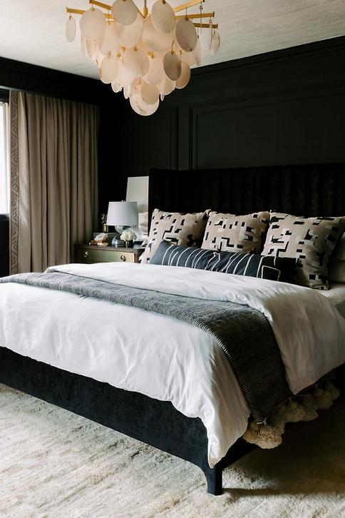 0005-Sarah_Walker_Master_Bedroom-_House_