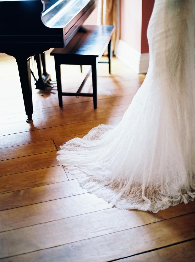0031-When-He-Found-Her-Vineyard-Wedding-