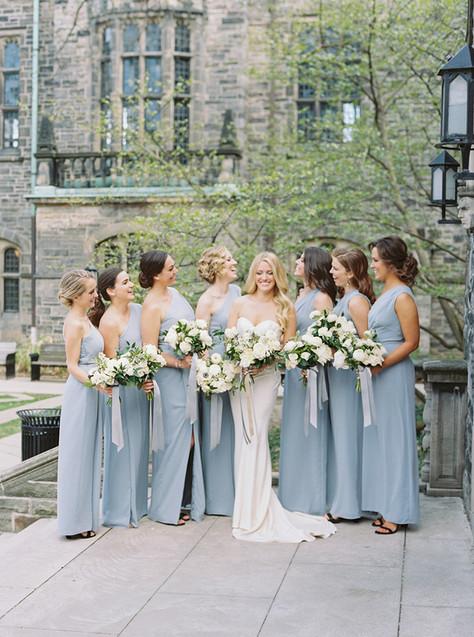 00024Will Reid Toronto Wedding Tirnity C