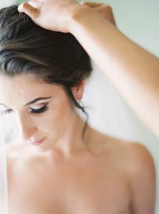 0092-Sarah-Robert-Married-When-He-Found-