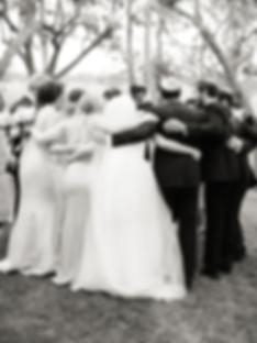 0124-When-He-Found-Her-Vineyard-Wedding-