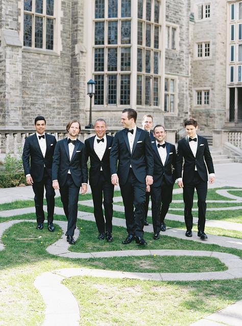 00039Will Reid Toronto Wedding Tirnity C