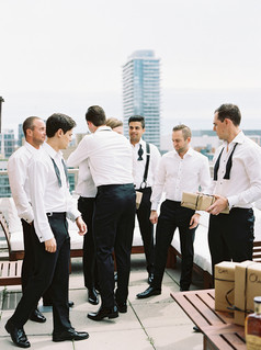 00006Will Reid Toronto Wedding Tirnity C