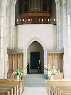 00049Will Reid Toronto Wedding Tirnity C