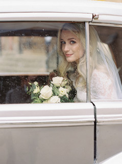 0055-Hilary-Christian-Wedding-WhenHeFoun