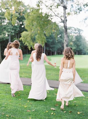 0037-Anna-Dave-Wedding-When-He-Found-Her