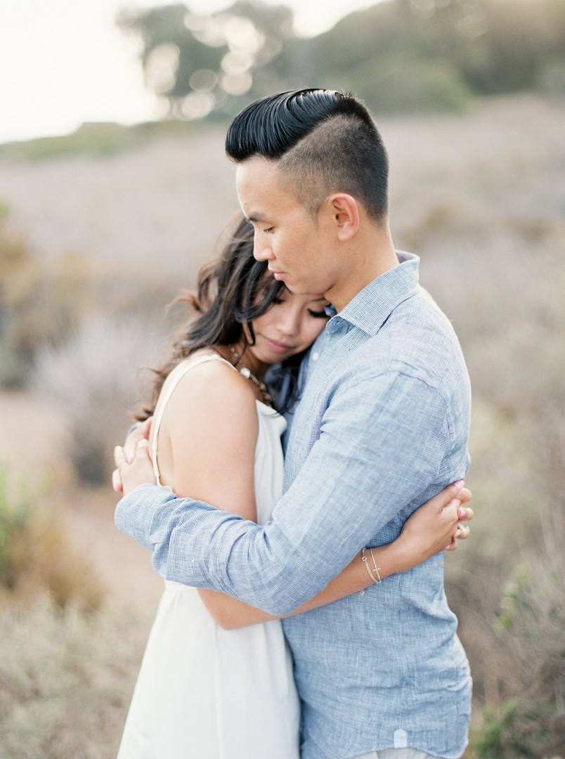 0013-When-He-Found-Her-Malibu-California