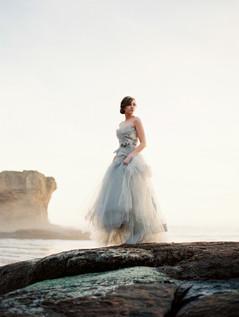 0021-Courtney-Bridal.jpg
