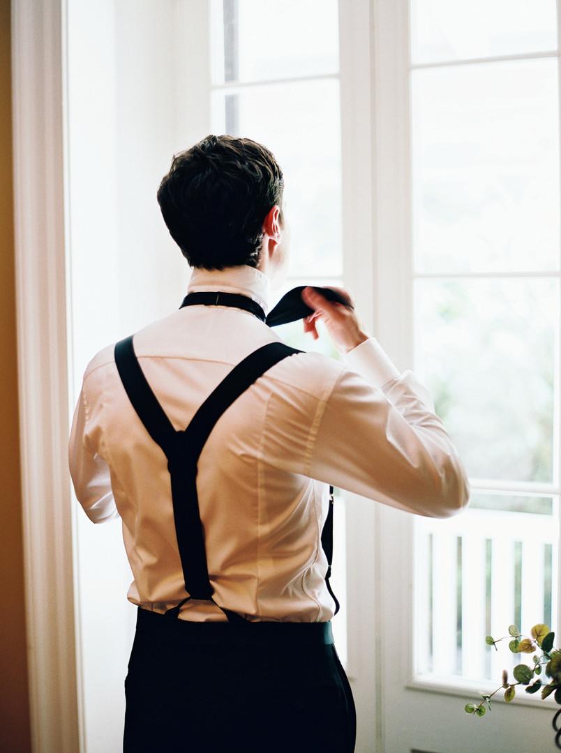 0016-When-He-Found-Her-Vineyard-Wedding-