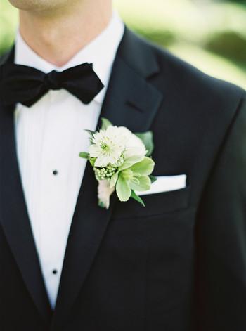 0043-When-He-Found-Her-Vineyard-Wedding-