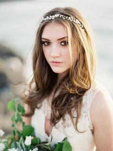 0015-Courtney-Bridal.jpg