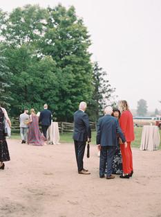 0162-Cass-Mark-Married-Outdoor-Wedding-P
