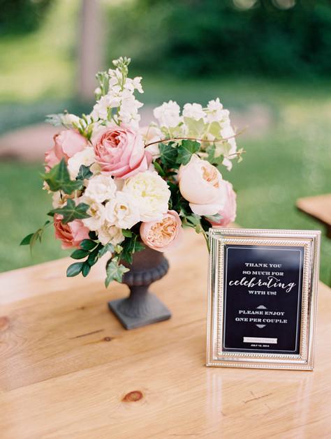 0056-Rhiannon-Travis-Married.jpg