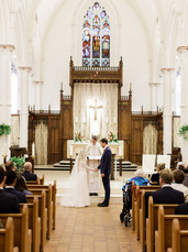 0127-Hilary-Christian-Wedding-WhenHeFoun