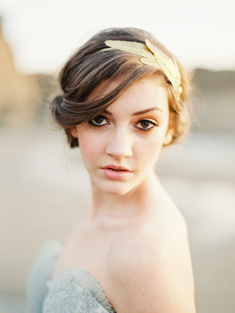 0027-Courtney-Bridal.jpg