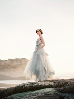 0022-Courtney-Bridal.jpg