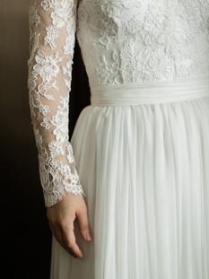 0024-Hilary-Christian-Wedding-WhenHeFoun
