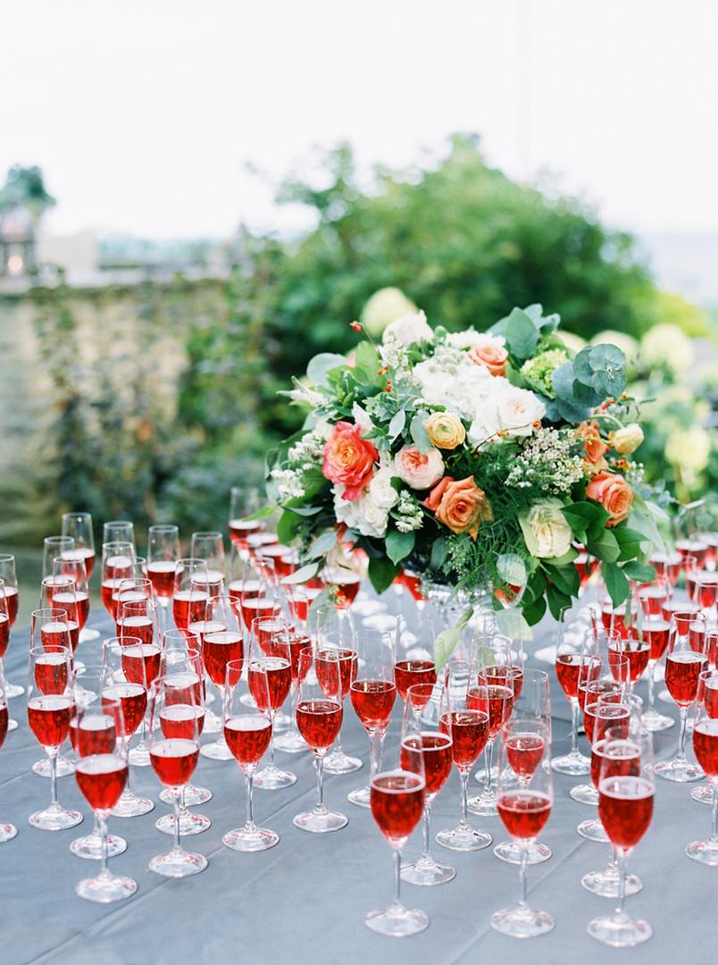0036-Anna-Dave-Wedding-When-He-Found-Her