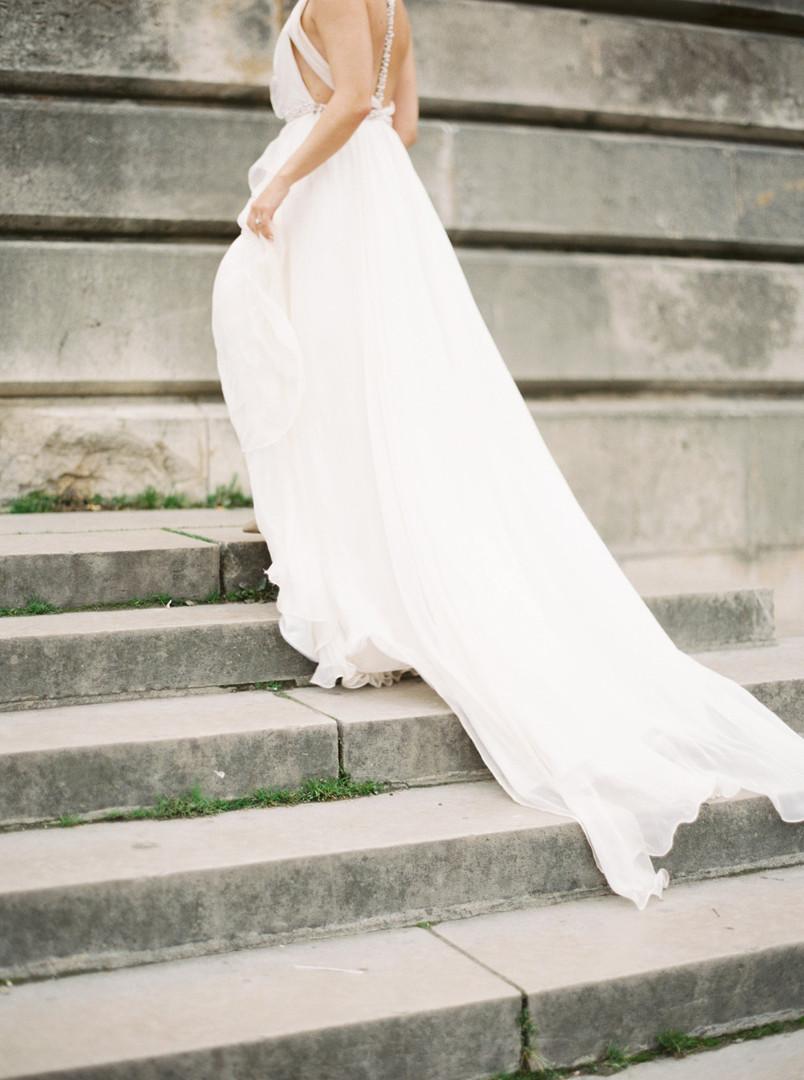 0074-Melanie-Carey-Engaged.jpg