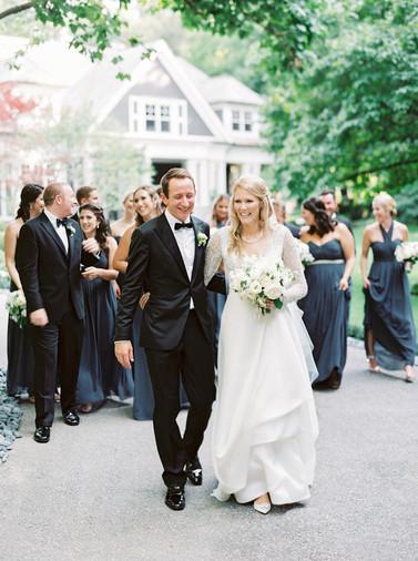 0325-Stephanie-Matt-Married-When-He-Foun