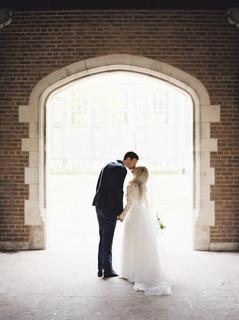 0364-Hilary-Christian-Wedding-WhenHeFoun