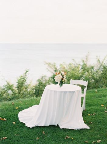 0020-Anna-Dave-Wedding-When-He-Found-Her