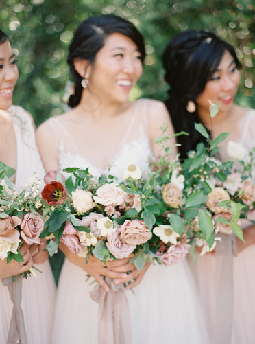 0048-Cielo Farms-Malibu Wedding-When He