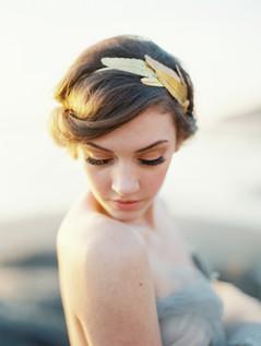 0046-Courtney-Bridal.jpg